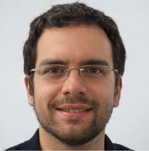 Marc d'IDEP-fr.org