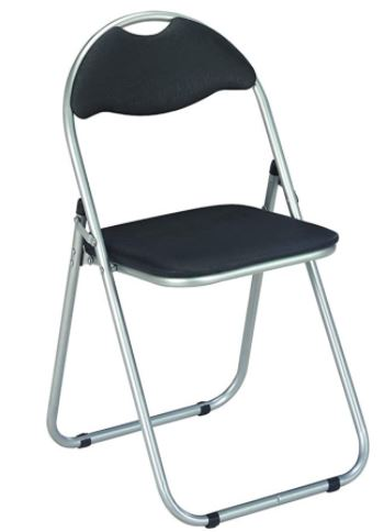chaises pliantes pas cher en aluminiun