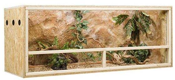 terrarium dinterieur